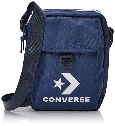 Converse Converse Cross Body 2 10008299-A03 Bolso