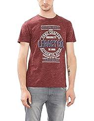 Esprit 086ee2k006, T-Shirt Homme