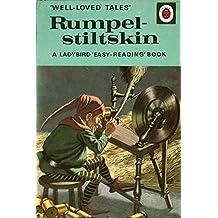 Well-Loved Tales: Rumpelstiltskin
