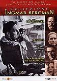 Ingmar Bergman (Box 3 Dvd)