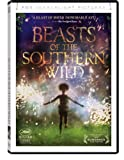 Beasts of the Southern Wild [Edizione: Germania]