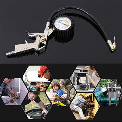 multifunzionale-della-pressione-dei-pneumatici-manometro-digitale-Manometro-pneumatici-Strumenti-di-riparazione-per-il-motociclo-Motor-Vehicle