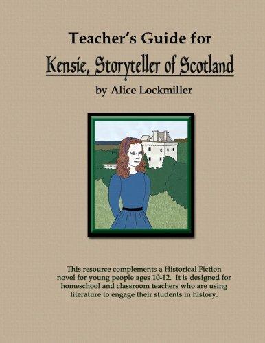 teachers-guide-for-kensie-storyteller-of-scotland