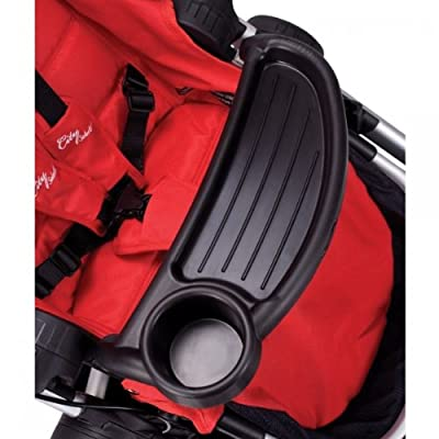 Baby Jogger City Select Ablageschale zu Sicherheitsbügel - 2013
