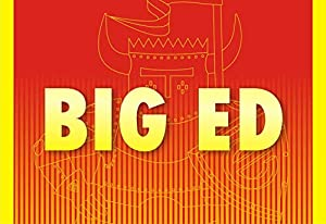 Eduard EDBIG49216 Big Ed 1:48-F-15C MSIP II (GWH) Kit de Grabado, Varios Modelos