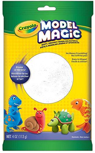 crayola-model-magic-4oz