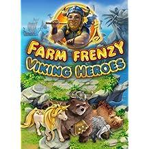 Farm Frenzy : Viking Heroes [Téléchargement]