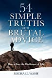 Best Washes Face Simple - 54 Simple Truths with Brutal Advice - How Review