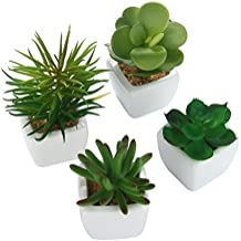 Plantes artificielles for Plante verte artificielle ikea