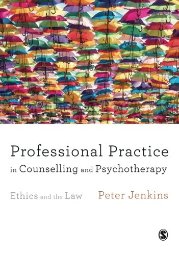professional-practice-in-counselling-and-psychotherapy