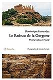 Le radeau de la Gorgone. Promenades en Sicile (Roman français) - Format Kindle - 9782848766294 - 13,99 €