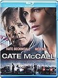 Cate McCall - Il confine della verità