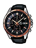 Casio Men's Watch EFR-512L-1AVEF