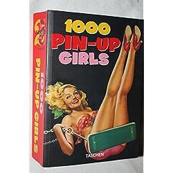 1000-pin-up-girls