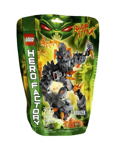 LEGO 44005