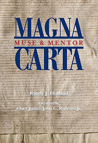 magna-carta-muse-mentor