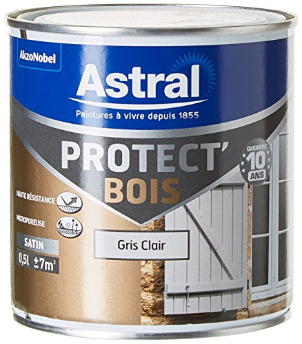 astral-5120563-protectbois-05-l-gris-clair