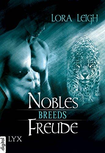 breeds-nobles-freude