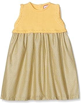 Neck & Neck 17V01401.81, Vestido Para Niñas