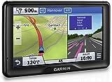 Garmin nüvi 2798 LMT-D EU PLUS Navigationsgerät (17,8 cm (7 Zoll) Touchscreen) - 2