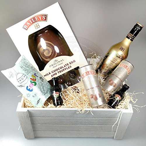 baileys-luxury-easter-hamper-crate-large-egg-truffles-mini-baileys-and-chocolat-luxe-limited-edition