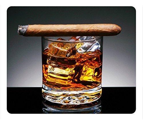 whiskey-und-zigarren-diy-masterpiece-limited-design-rechteckig-mauspad-von-cases-mousepads
