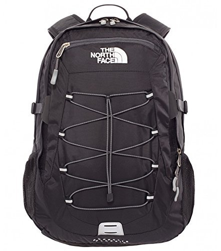 the-north-face-unisex-adult-borealis-backpack-tnf-black-by-the-north-face