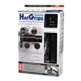 OXFORD Heizgriffe Hotgrips Premium 2014 speziell für Touring
