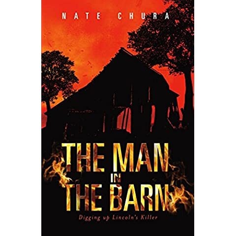 The Man in the Barn: Digging Up