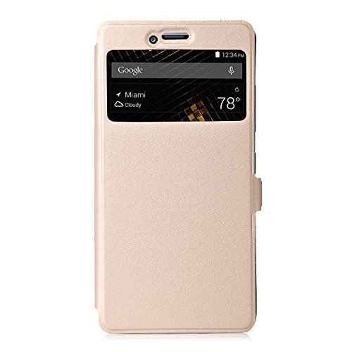 ibetter-blu-vivo-6-flip-case-with-s-view-pu-leather-flip-case-protective-cover-multicolor-with-stand