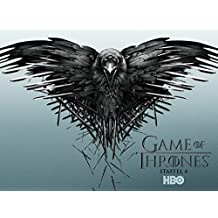 Game of Thrones - Staffel 4 [dt./OV]