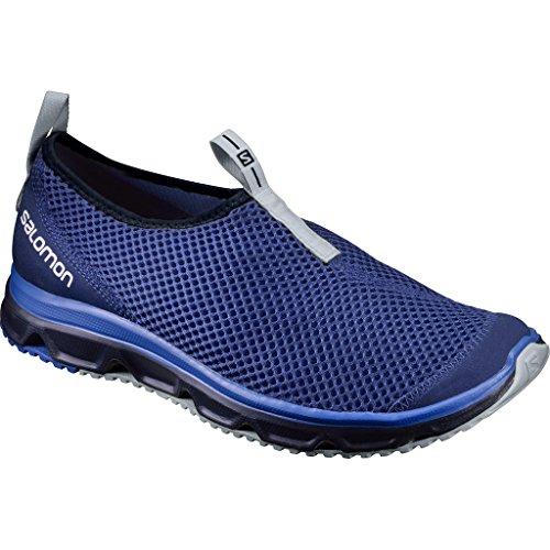 salomon-rx-moc-30-walking-sandal-ss17-10