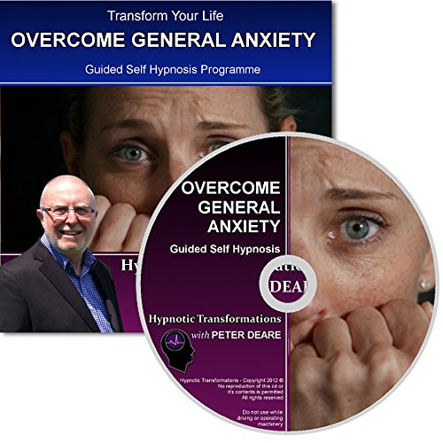 overcome-general-anxiety-guided-self-hypnosis-cd-alleviate-the-constant-pain-of-anxiety-and-anxious-