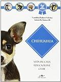 Libri Sui Chihuahua Di Tutto