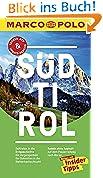 Oswald Stimpfl (Autor), Christian Rainer (Bearbeitung)(14)Veröffentlichungsdatum: 18. Juli 2018 Neu kaufen: EUR 12,9937 AngeboteabEUR 6,99