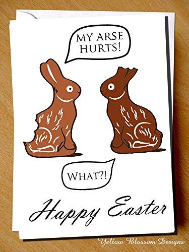 Easter Greetings...