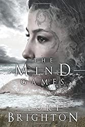 The Mind Games: Volume 3 (The Mind Readers) by Lori Brighton (2015-12-18)