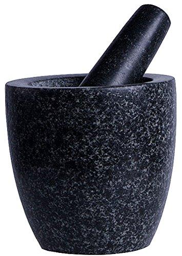 -mortero-con-mano-marmol-de-piedra-natural-con-maza-notebook-pulido-pesada-iapyxr