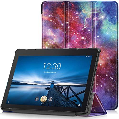 custodie tablet lenovo 10.1 TTVie Cover per Lenovo Tab E10