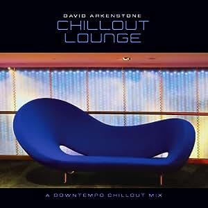 chillout lounge david arkenstone musik. Black Bedroom Furniture Sets. Home Design Ideas