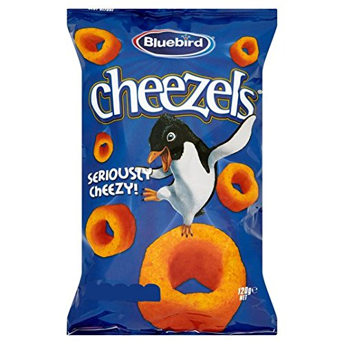 bluebird-cheezels-150g