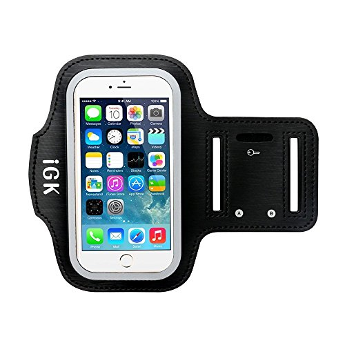 premium-water-resistant-sports-armband-with-key-holder-for-iphone-6s-6-5s-4s-47-with-dual-arm
