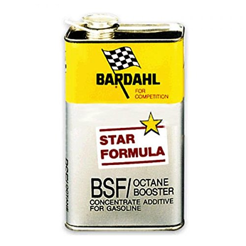 bsf-ob-additif-formule-pour-les-perfomance-de-lessence-bardahl