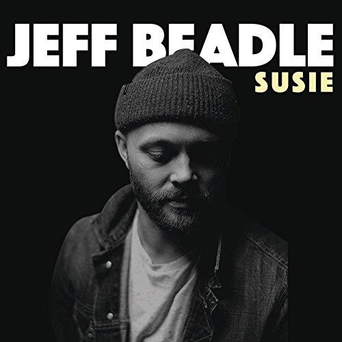 Jeff Beadle - Susie