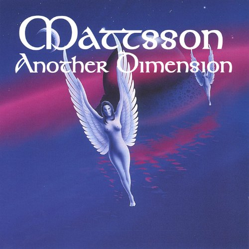 Another Dimension [Explicit]