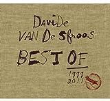 Best of 1999 - 2011