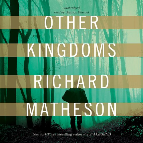 Other Kingdoms  Audiolibri