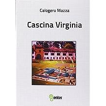 Cascina Virginia