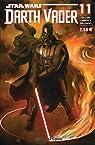 Star Wars Darth Vader nº 11/25