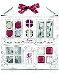 Baylis & Harding Home Fragrance Gift Collection